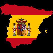 Испано-русский/русско-испанский
