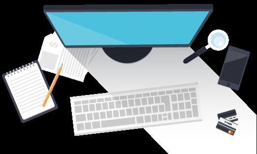Перевод веб сайтов в Минске, услуги перевода интернет сайтов